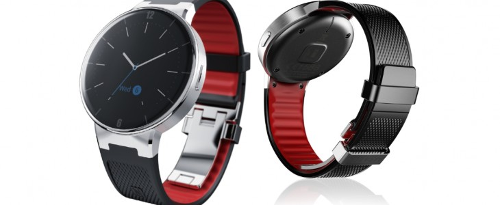 Alcatel_OneTouch_Watch_1