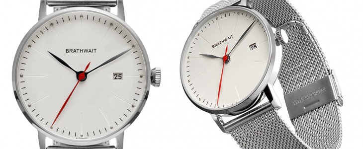 Brathwait_Automatic_Minimalist_Watches