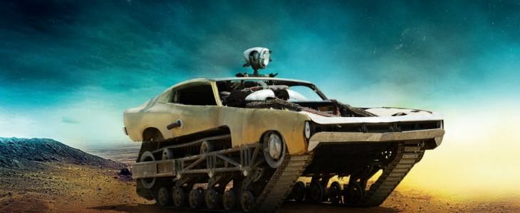 Mad_Max_Fury_Road_Cars_1