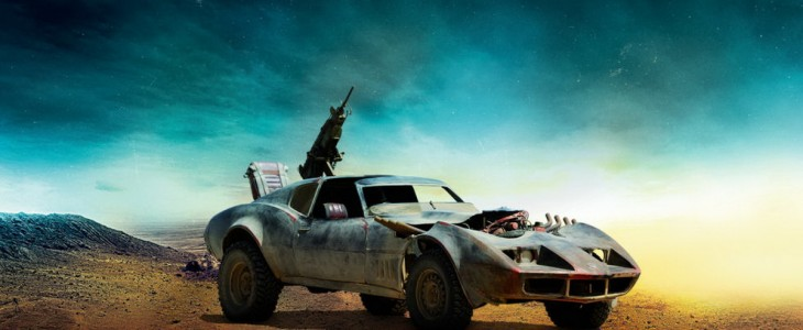 Mad_Max_Fury_Road_Cars_9