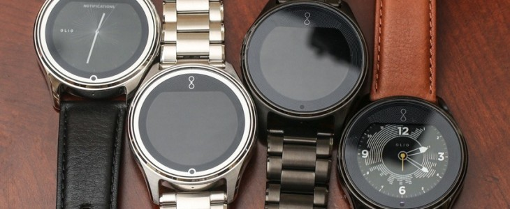 Olio_Model_1_Smartwatch_1