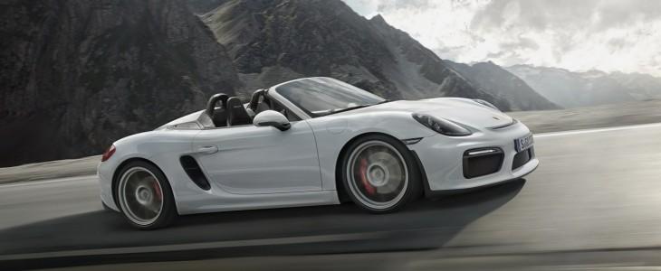 Porsche_Boxster_Spyder_1