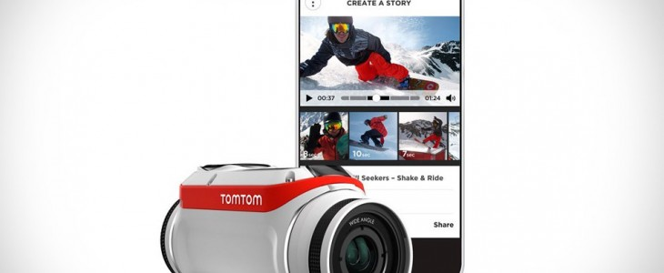 TomTom_Bandit_Action_Camera