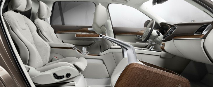 Volvo_XC90_Excellence_Lounge_Console_1