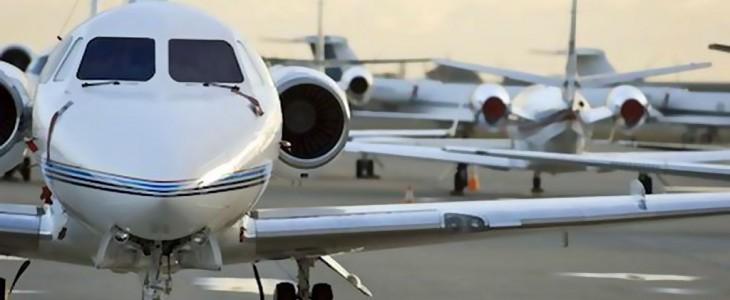 large-jet
