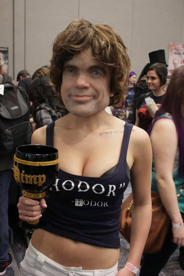 sexy-tyrion-lanister-cosplay01