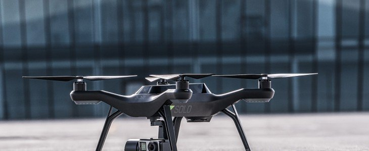 solo-drone-photo