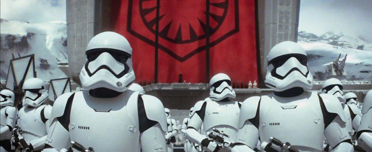 star-wars-force-awakens-storm-troopers