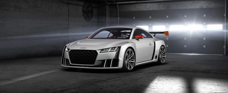 Audi_TT_CLubsport_Concept_3