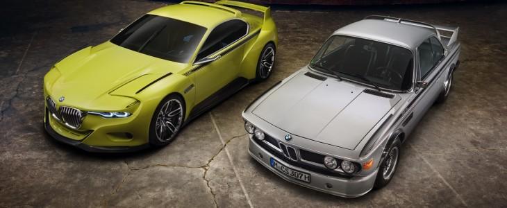 BMW_3-0_CSL_Hommage_1