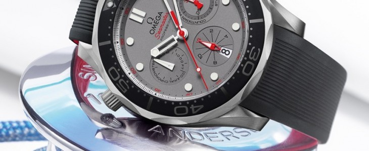 Omega_Seamaster_300M_Chronograph_ETNZ_1