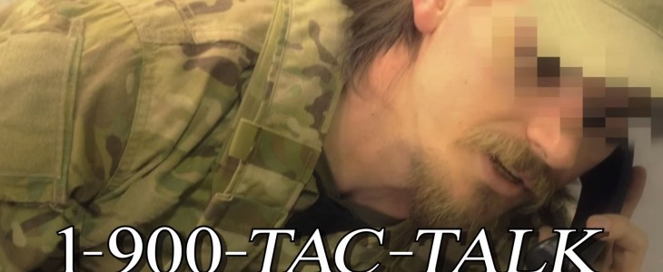 calling-tactical-hotline