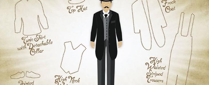 eduardian-gentleman