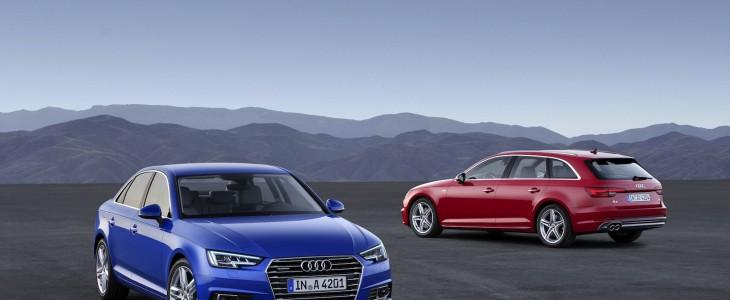2016_Audi_A4_Sedan_Wagon