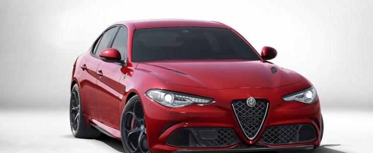 Alfa_Romeo_Giulia_QV_1