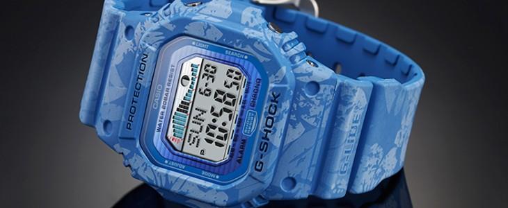 Casio_G-Shock_GLX-5600F-2JF