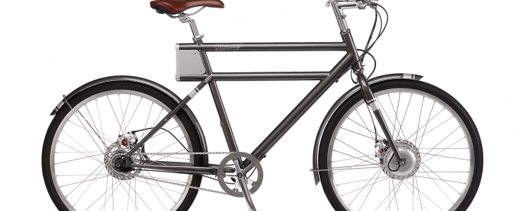 Faraday_Porteur_S_Electric_Bicycle_1
