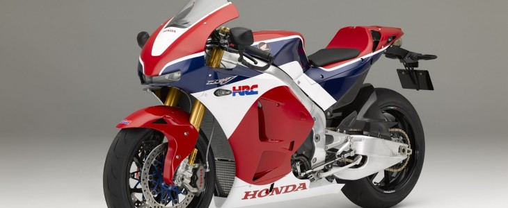 Honda_RC213V-S_1