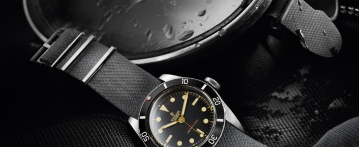 Tudor_Heritage_Black_Bay_One_1
