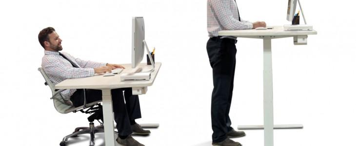 autonomous-standing-desk