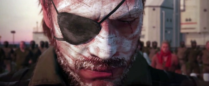 big-boss-white-painted-face-mgs5