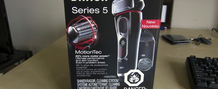 braun-series5-5090cc-electric-razor01