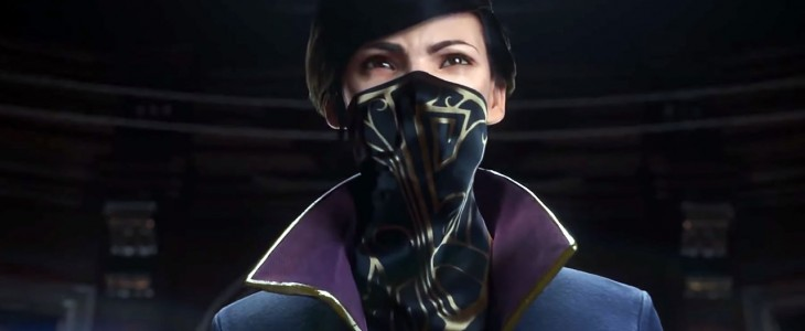 emily-kaldwin-dishonored-2