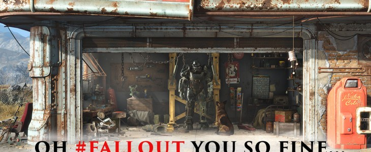 fallout4-is-coming