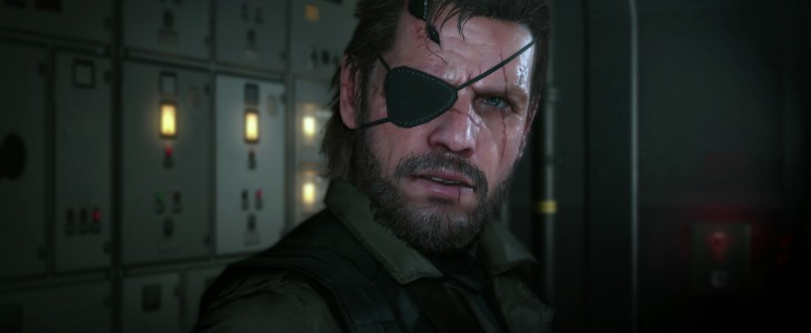 metal-gear-solid-5-snake-in-chopper