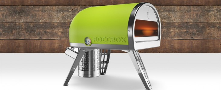 roccbox-wood-fire-stone-oven
