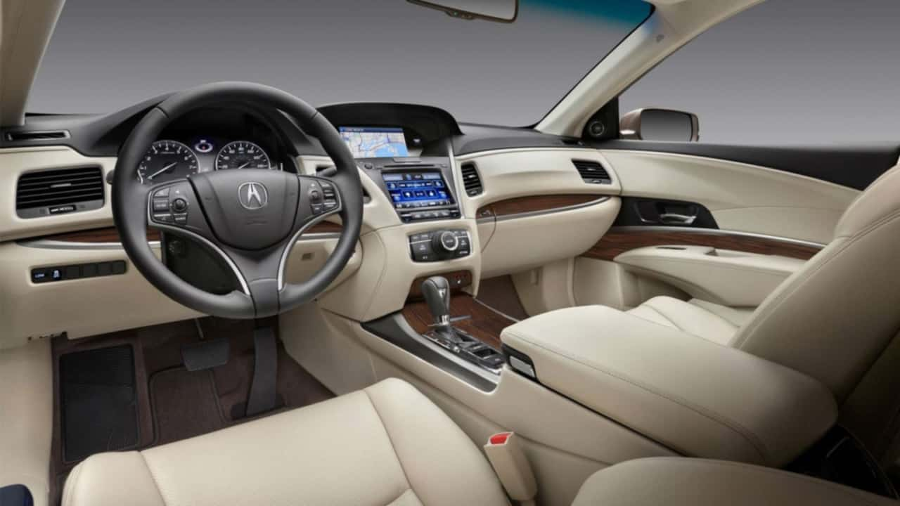 Acura 2014 acura mdx specs : Acura MDX » 2015 Acura Mdx Specs - Acura Car Photos and Wallpapers