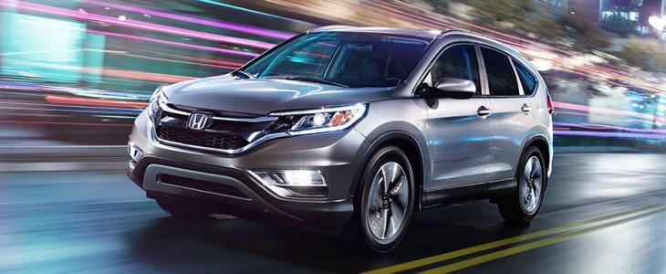 2015_Honda_CR-V_Touring_Review_1
