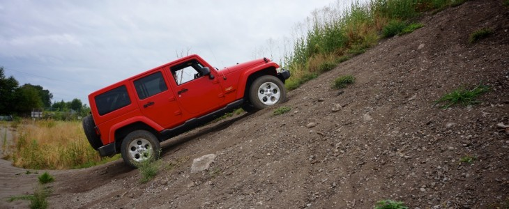 2015_Jeep_Wrangler_Unlimited_Sahara_Review