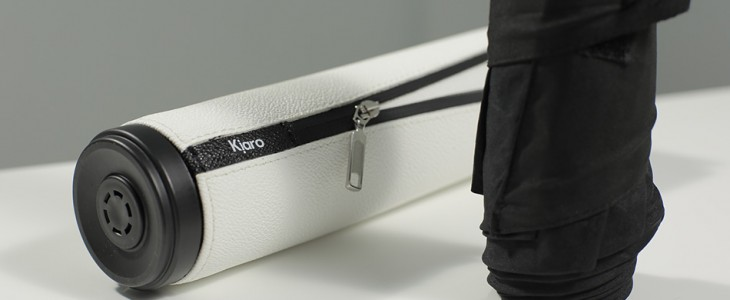 Kjaro-Next-Umbrella