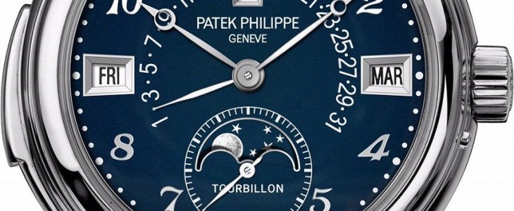 Only_Watch_2015_Patek_Philippe_5016A-010_1