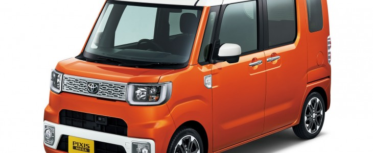 Toyota-Pixis-Mega-Kei-Car-1