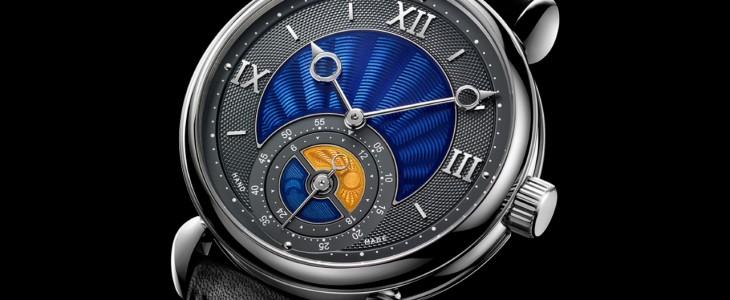 Voutilainen_GMT-6_Watch
