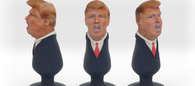 donald-trump-paperweight