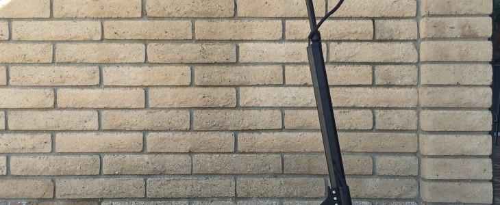 ecoreco-m5-e-scooter