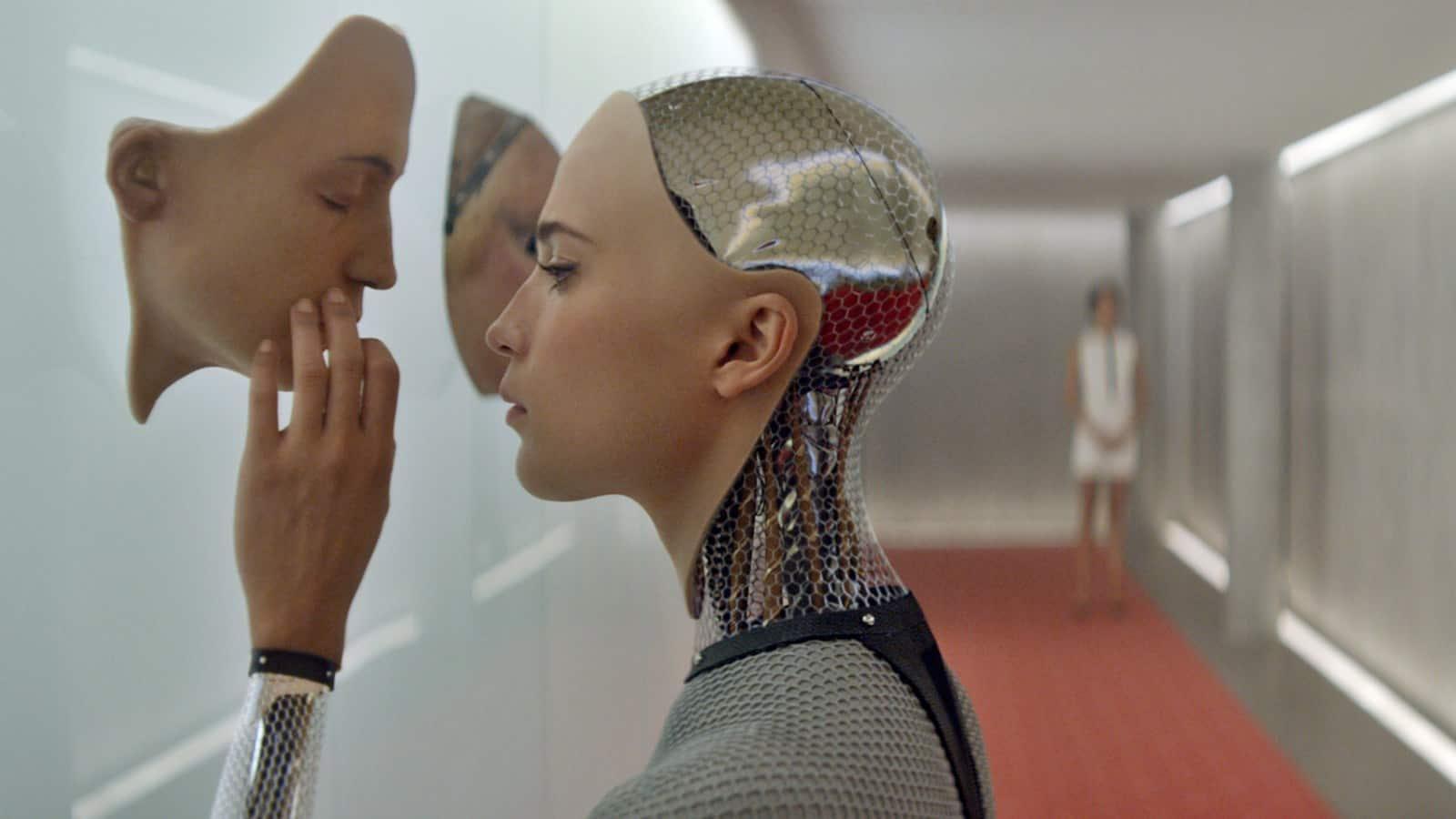ex-machina-android
