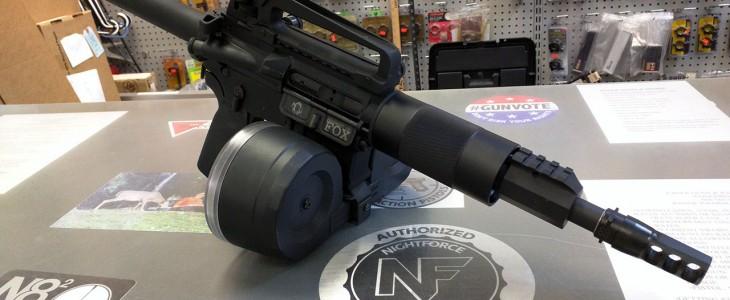 real-big-boss-patriot-assault-pistol01