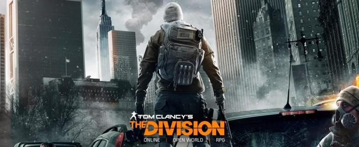 the-division-splash