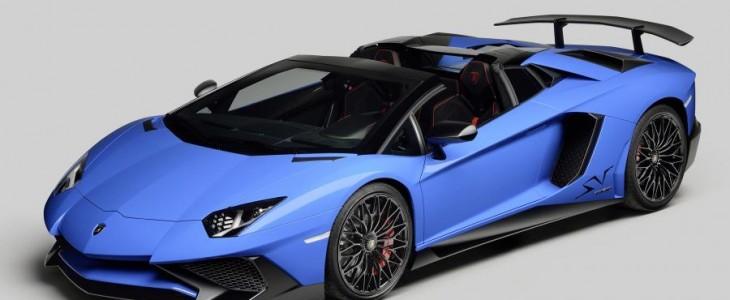 Lamborghini_Aventador_LP750-4_SV_Roadster_1