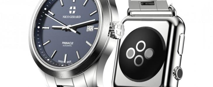 Nico_Gerard_Skyview_Pinnacle_Watch_1