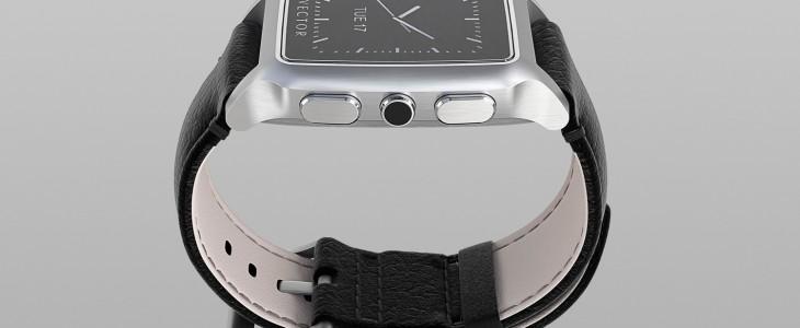 Vector_Meridian_Watch