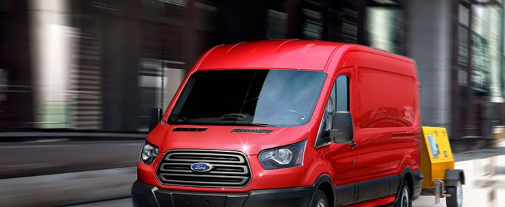 ford-transit-vehicle