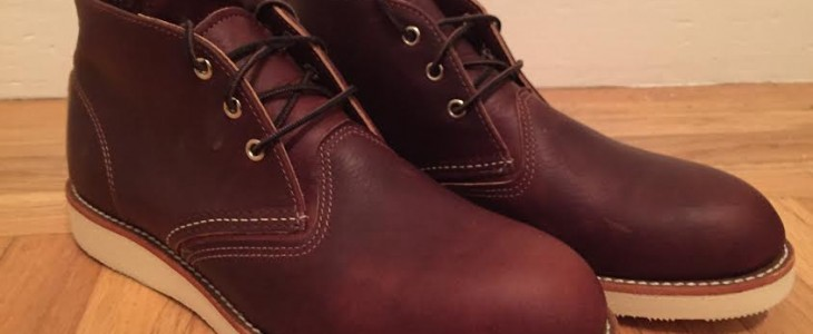 red-wing-chukkas
