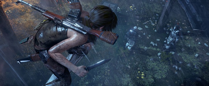 stealthy-lara-rise-of-tomb-raider