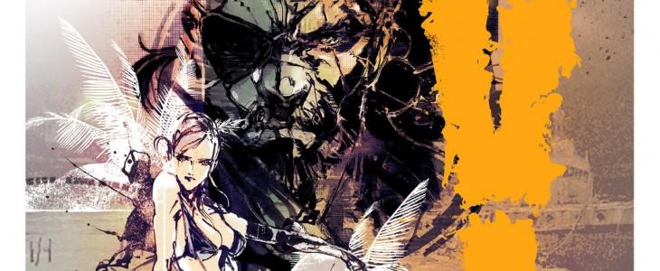 yoji-shinkawa-metal-gear-artwork-phantom-pain
