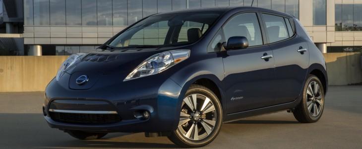 2016-Nissan-Leaf-EV